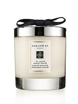Jo Malone Peony & Blush Suede Home Candle 200g