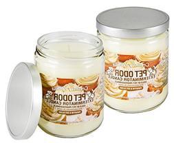 Maven Gifts: Specialty Pet Products Creamy Vanilla 13 Oz. Pe