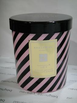 Jo Malone Blackberry & Bay Scented Candle 200g / 7oz Limited
