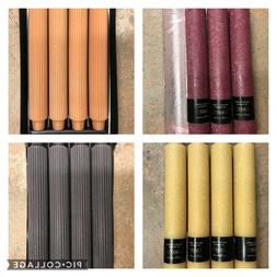 Root Candles Your Choice Collenette Grecian Timberline Varie
