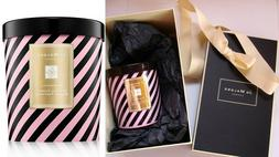 Jo Malone GRAPEFRUIT Queen of Pop  Limited Edition Candle