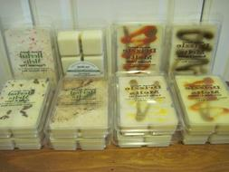 Sure to Delight! Swan Creek Drizzle Melts  in Various Scents